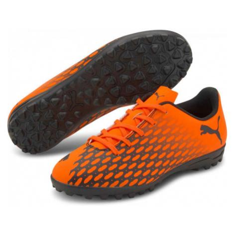 Puma SPIRIT III TT JR - Kids' turf shoes