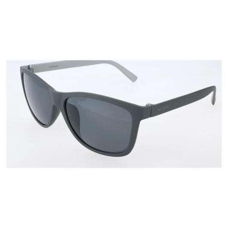 Polaroid Sunglasses PLD 3011/F/S Asian Fit LLP