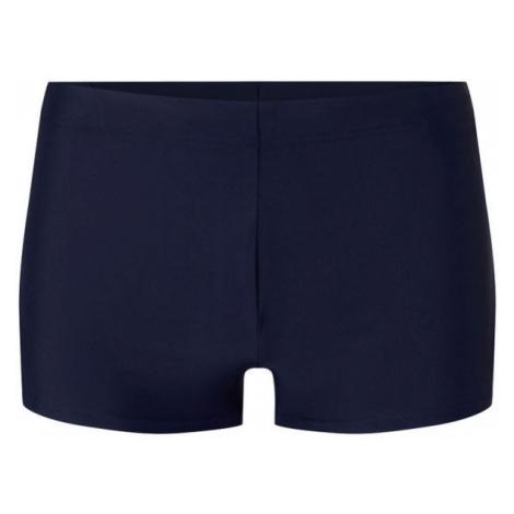 O'Neill PM CALI SWIMTRUNKS dark blue - Men's swim trunks