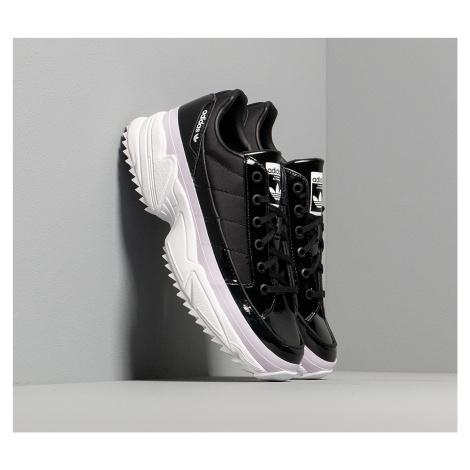 adidas Kiellor W Core Black/ Core Black/ Purple Tint