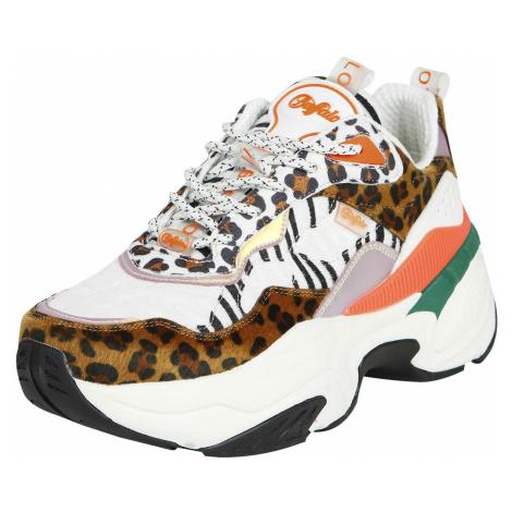 Buffalo - Crevis P1 - Sneakers - multicolour