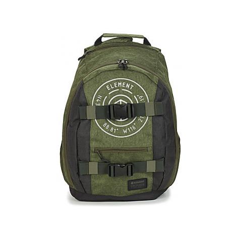Element MOHAVE BPK men's Backpack in Kaki