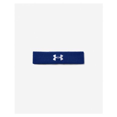 Under Armour Performance Hairdress Blue
