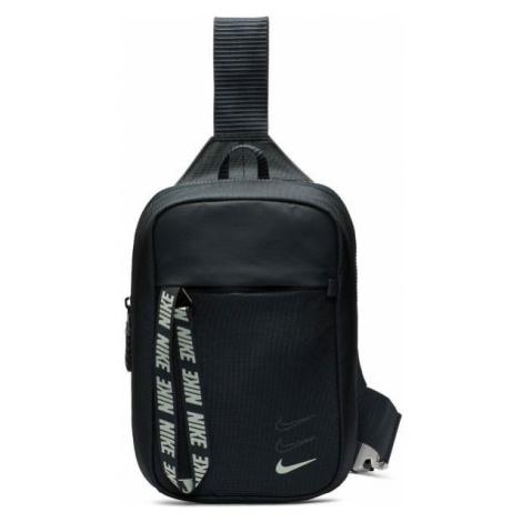 Men's backpacks Nike