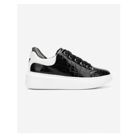 Guess Braylin Sneakers Black