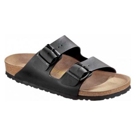 Birkenstock ARIZONA black - Unisex slippers