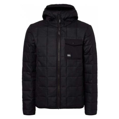 O'Neill PM MANEUVER INSULATOR JKT black - Men's winter jacket