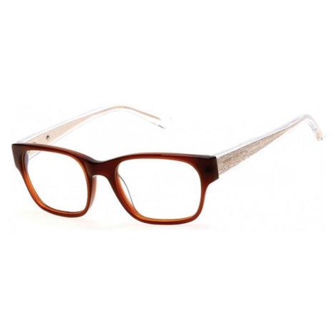 Guess Eyeglasses GM 0264 050