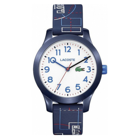 Lacoste 12.12 Kids Watch 2030008