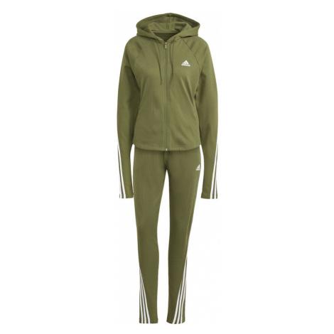 Energiz Tracksuit Women Adidas