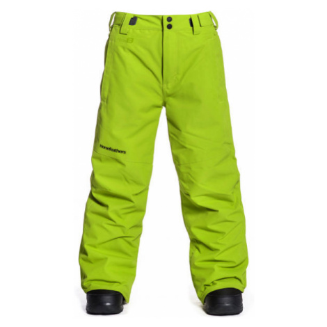 Horsefeathers REESE YOUTH PANTS - Boys' ski/snowboard pants