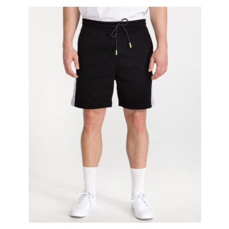 Men's shorts Tommy Hilfiger