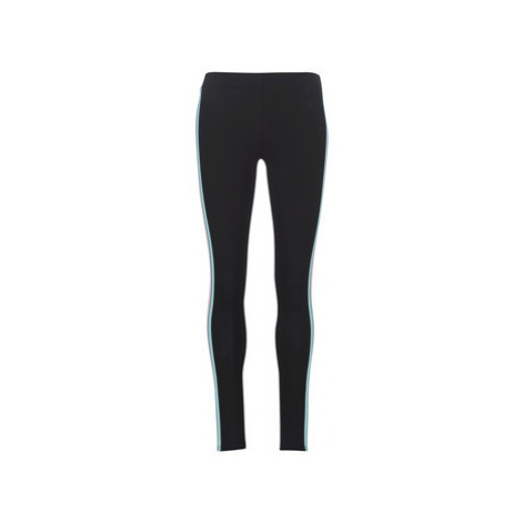 Only Play ONPMIRADA women's Tights in Black