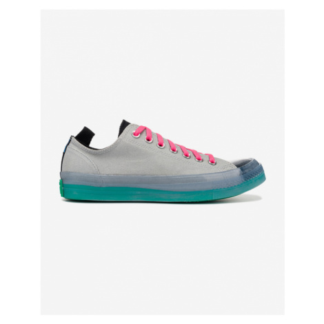 Converse Digital Terrain Chuck Taylor All Star CX Sneakers Grey