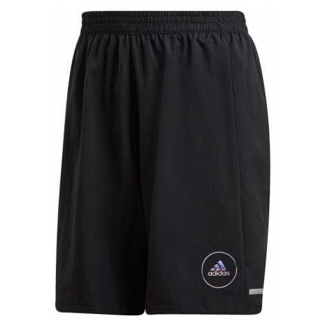 Own The Run 5in Shorts Men Adidas