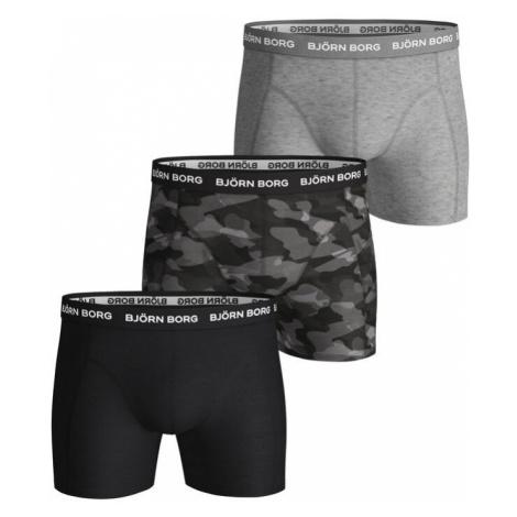 Sammy Boxer Shorts Men