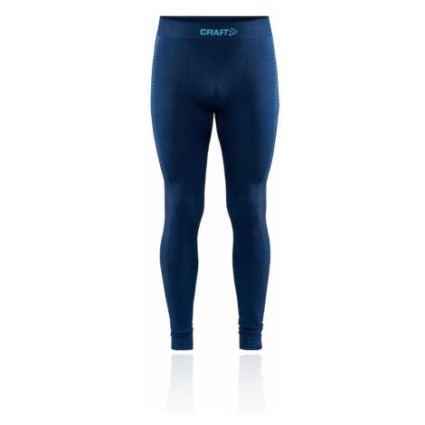 Craft Advance Warm Fuseknit Intensity Pants - AW20
