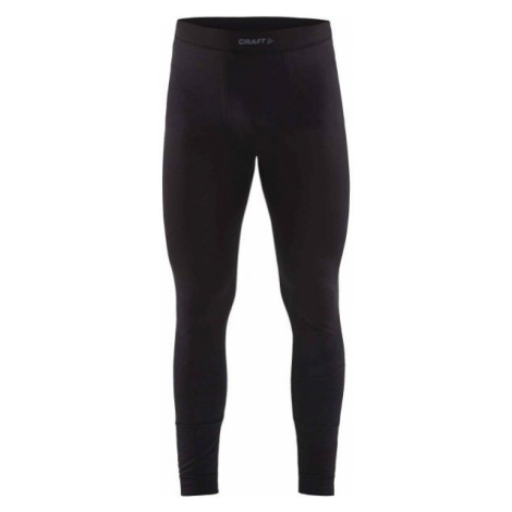 Craft ACTIVE INTENSITY PANTS black - Men's functional underwear