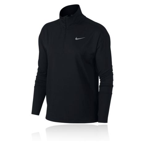 Nike Element Half Zip Women's Running Top - SU20