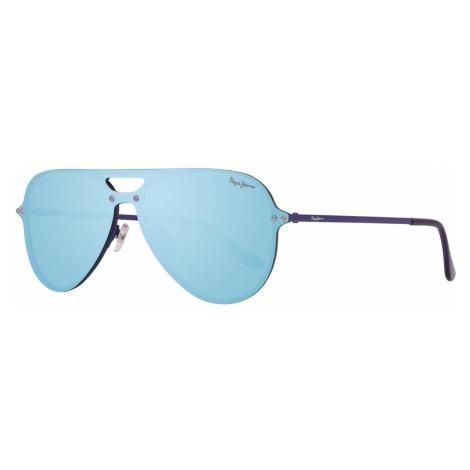 Pepe Jeans Sunglasses PJ5132 C4