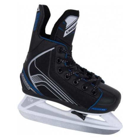 Crowned CRUSADE - Boys' ice skates