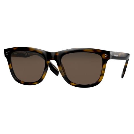 Burberry Sunglasses BE4341 MILLER 30025W