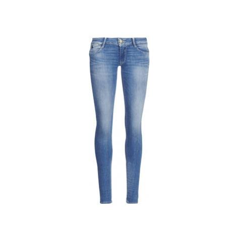 Women's jeans Le Temps des Cerises