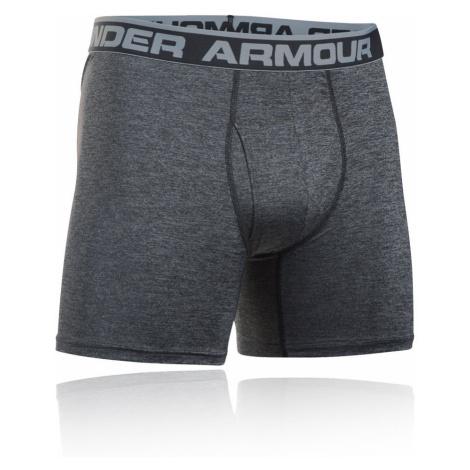 "Under Armour Original Series 6"" Twist Boxerjock"
