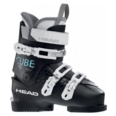 Head CUBE 3 60 W - Women's ski boots