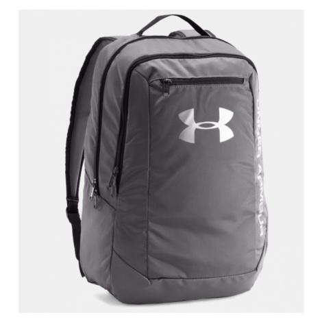 UA Hustle LDWR Backpack Under Armour