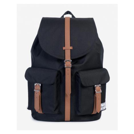 Herschel Supply Dawson Backpack Black