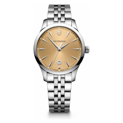 Victorinox Swiss Army Watch 241829