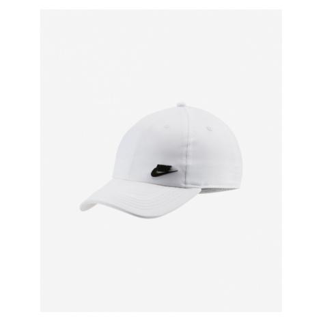 Nike Sportswear H86 Cap White