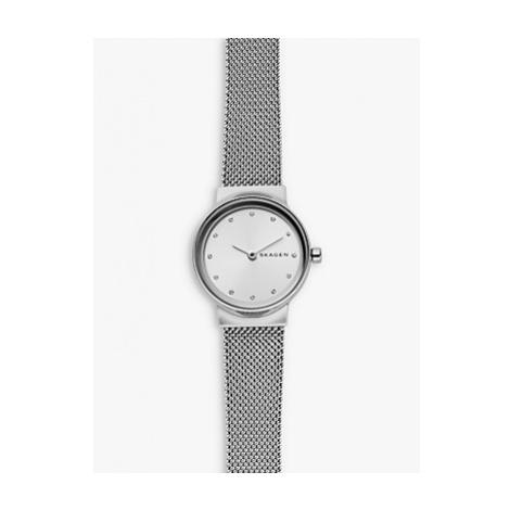 Skagen Women's Freja Bracelet Strap Watch