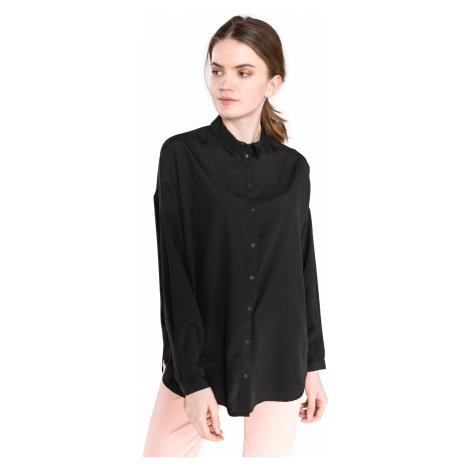 Vero Moda Fabulous Shirt Black