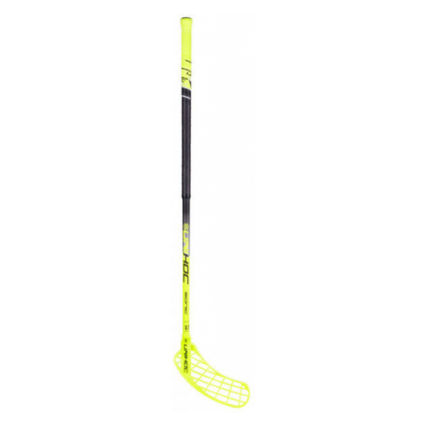Unihoc SONIC COMPOSITE 26 - Floorball stick