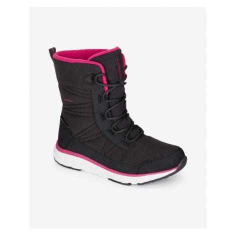 Women's winter shoes LOAP