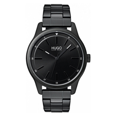 HUGO #Dare Watch 1530040 Hugo Boss