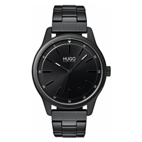 HUGO #Dare Watch 1530040 Hugo Boss