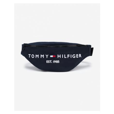 Tommy Hilfiger Established Fanny pack Blue