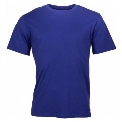 Kensis KENSO blue - Men's T-Shirt