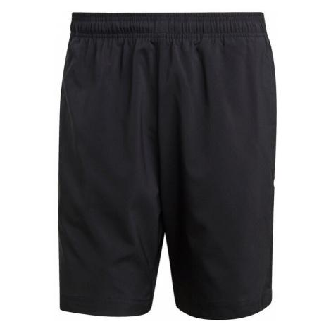 Linear Chelsea Shorts Men Adidas