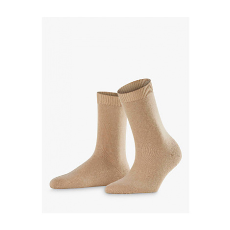 FALKE Cosy Wool Mix Ankle Socks