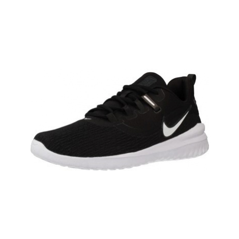 Nike RENEW RIVAL 2 women's Shoes (Trainers) in Black