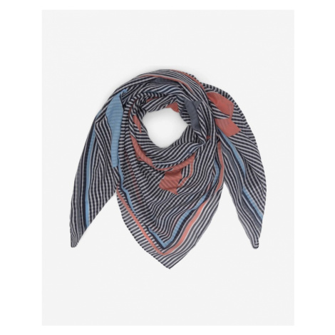 Tom Tailor Shawl Colorful