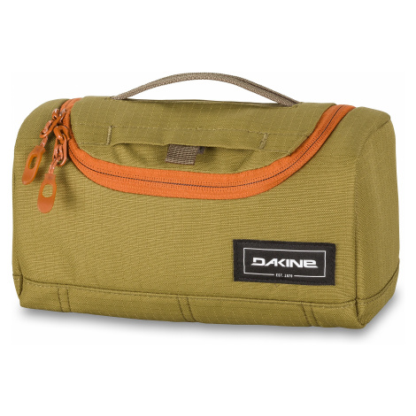 cosmetic bag Dakine Revival Kit Medium - Pine Trees Pet