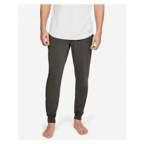 Under Armour Sleeping pants Grey