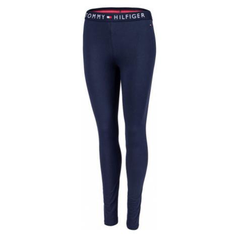 Tommy Hilfiger LEGGING - Women's leggings