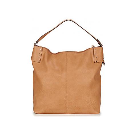Esprit 079EA1O021-230 women's Shoulder Bag in Brown