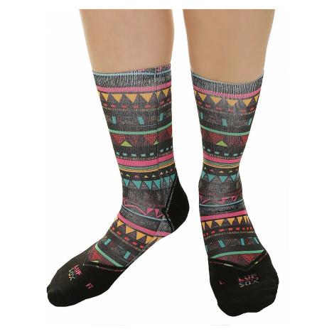 socks Luf Sox Classics - Nomad